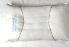 Подушка терапевтическая
