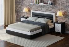 Кровать Life 2 Box
