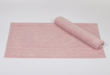 LIKYA грязно-розовый