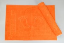 LIKYA оранжевый