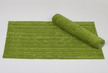LIKYA зеленый