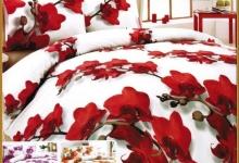 Orhids bordo_карв