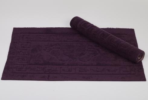 LIKYA фиолетовый