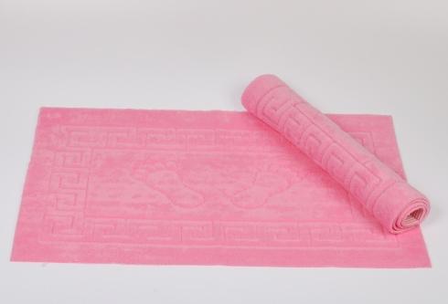 LIKYA розовый