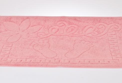 LIZA грязно-розовый