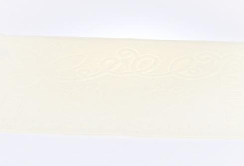 LIZA кремовый
