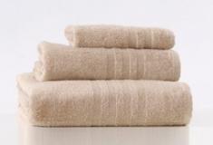 Полотенца IRYA бамбук