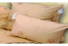 Верблюжья подушка