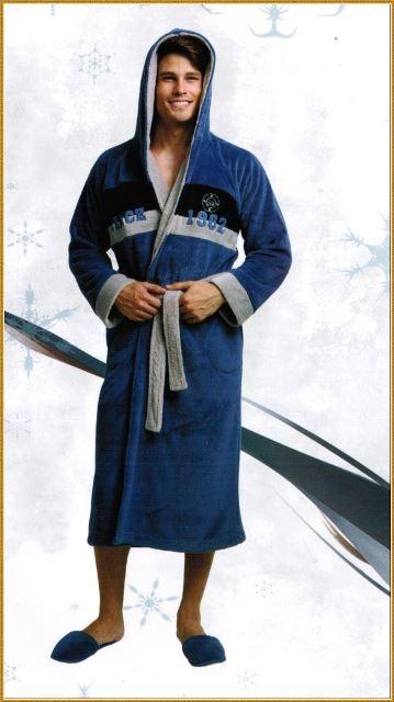 Ткань:кружева; размер:стандартный размер; одежда для сна и отдыха:халат; примечание